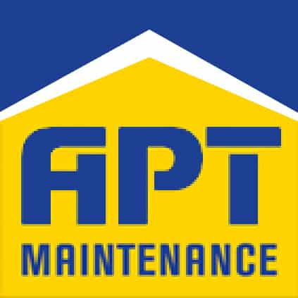 APT Maintenance – Full Service SF Bay Area Construction Company